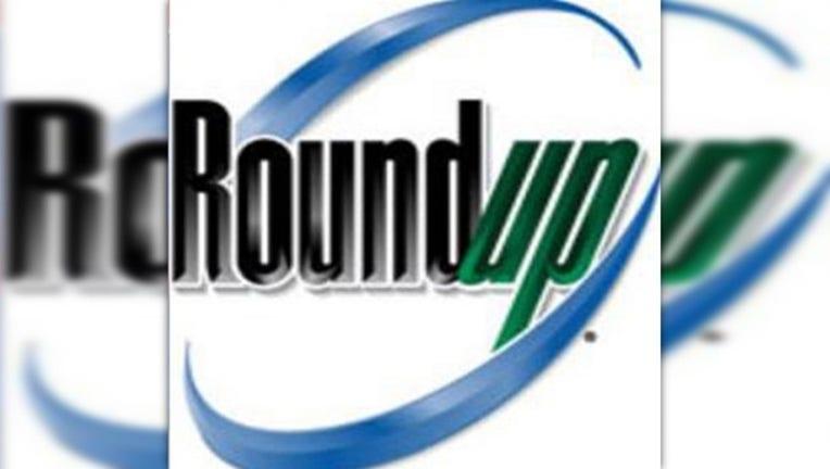 3360c54e-RoundUp_1553372641597-401096.jpg