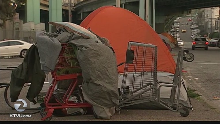 SAN_FRANCISCO__Tents__homeless_surge_in__0_20160210063646