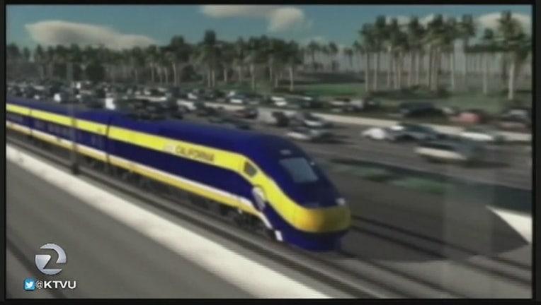 SAN_JOSE__High_Speed_Rail_Authority_says_0_20160219063558