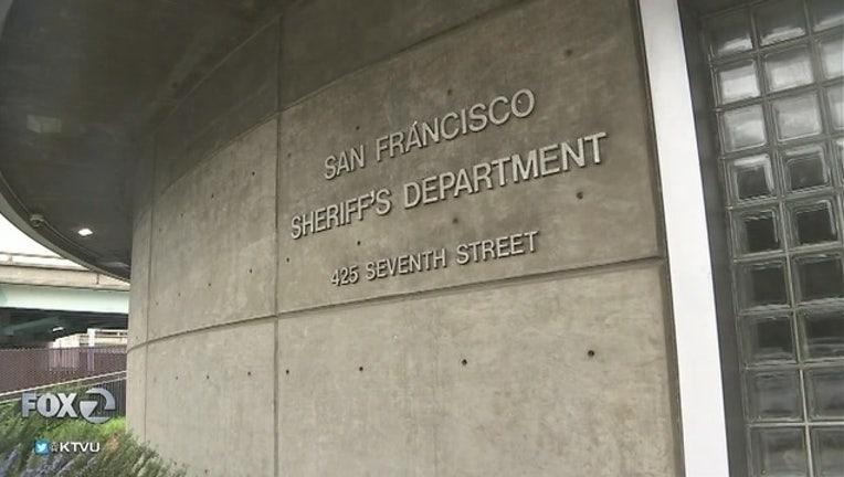 cd9f89a6-SF Sheriff_1561555914124.jpg.jpg