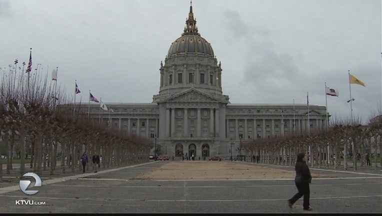 SF city hall_1515530039956.jpg.jpg
