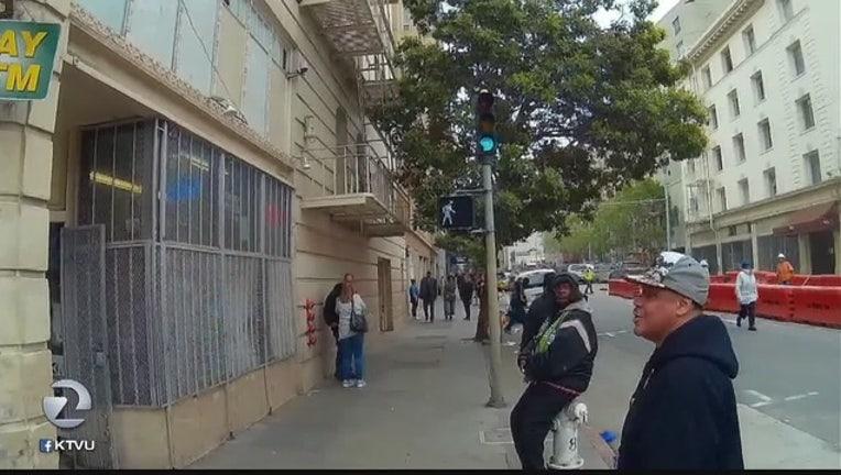 bb9cafb7-SFPD_officer_injured_in_Tenderloin_bleac_0_20160510044105