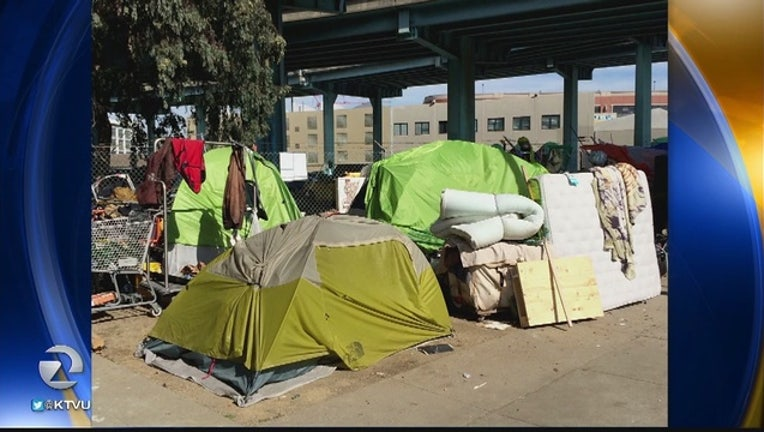 SF_Homeless_Project__How_it_began_0_20160628002301