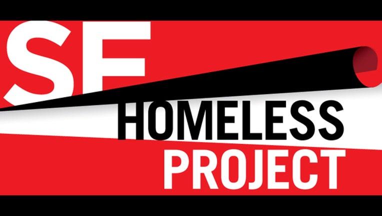 2c490159-SF_homeless_project_1467035431637.jpg