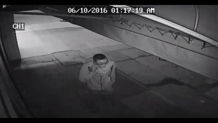 c746f10d-SF_stabbing_suspect_1466196481157.JPG