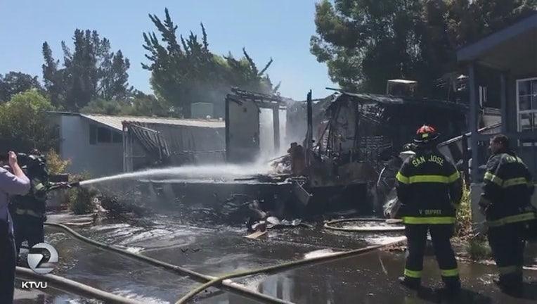 9f647092-SJ trailer park fire_1542484918661.jpg.jpg