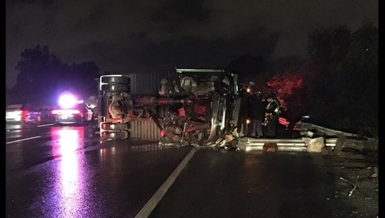 b505def0-SJ truck crash_1547253088220.PNG.jpg