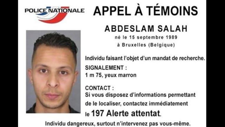 4e52fddf-France Paris Attacks_1447678268367