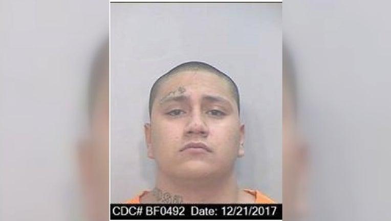 San Quentin escape_1545896447513.PNG.jpg