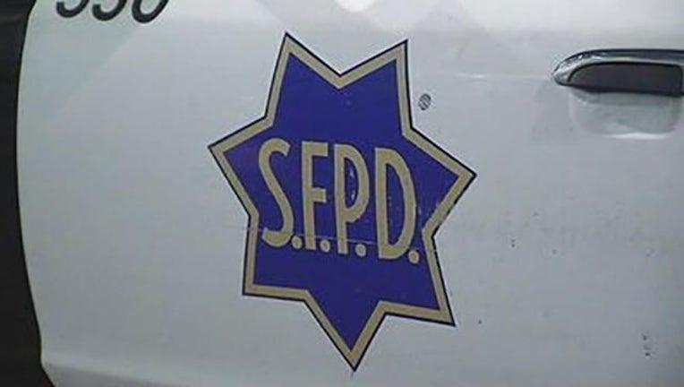 San_Francisco_Police_1441046017264.jpg