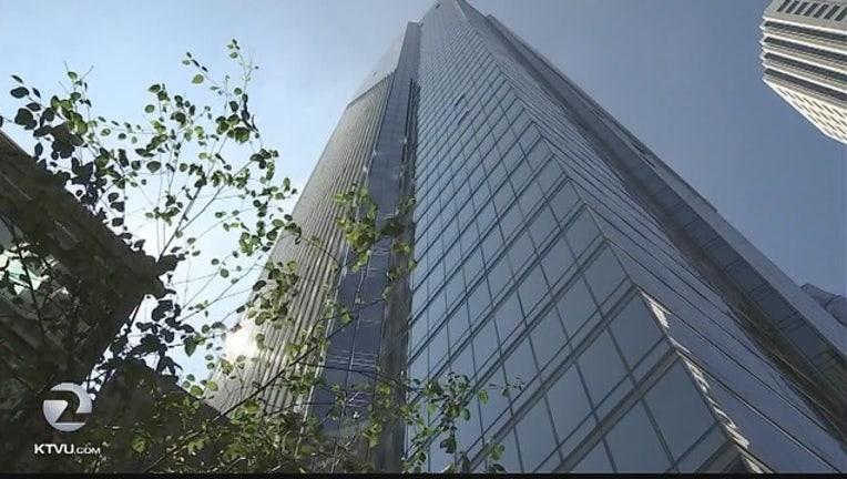 9d9c157e-San_Francisco___s_Millennium_Tower_will__0_20160927004652