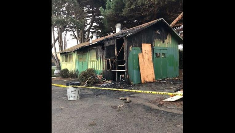 d2809eb2-San_Francisco_park_fires_1543876889537.JPG