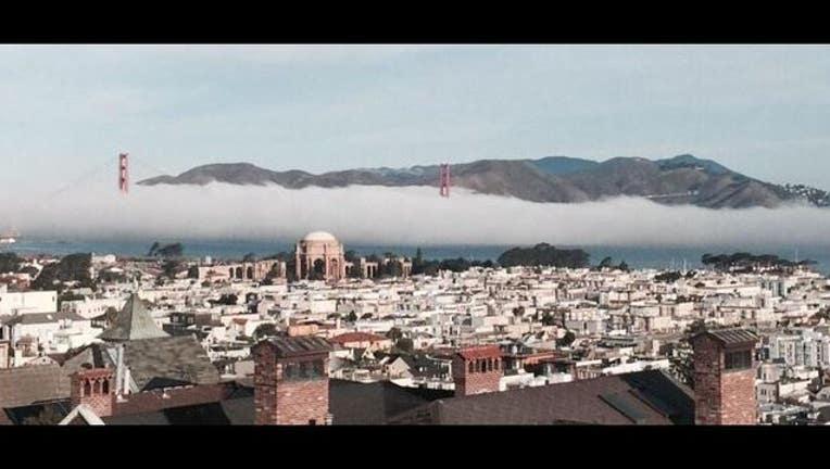 25c44bd3-San_Francisco_pic_1460738675356.JPG