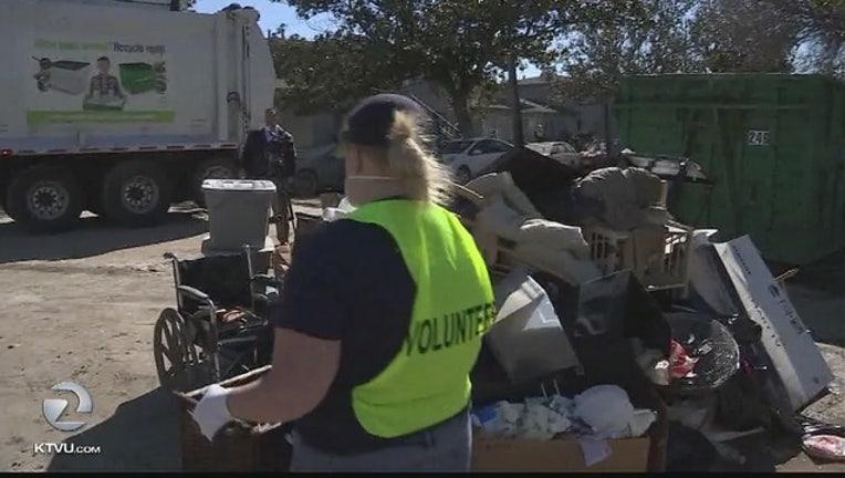 d16b6d5c-San_Jose_cleanup_continues_after_floodin_0_20170228045438