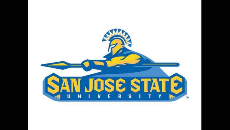 ba5b6cbf-San_Jose_state_1470149723514.jpg