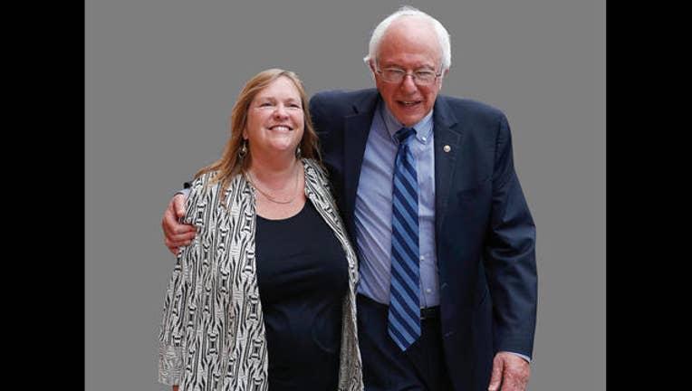 Sanders'_1498520060615.jpg