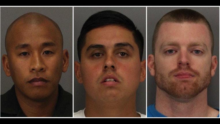 Santa Clara County correctional officers_1441306192249.jpg