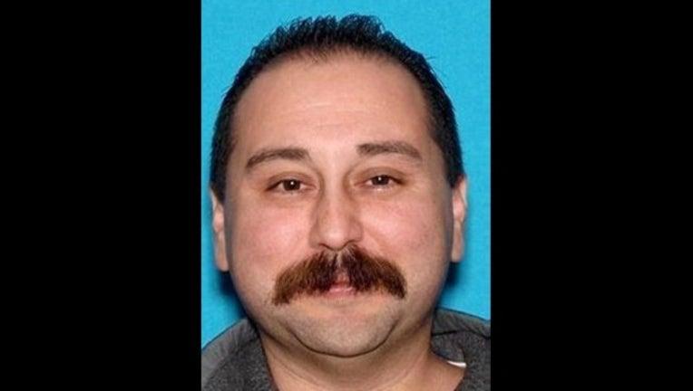 306fadeb-Santa Cruz missing_1515950961908.png.jpg