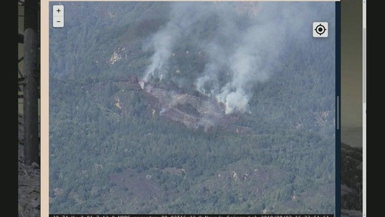 ba472040-Santa Cruz mtn fires KTVUBCME01.mpg_16.33.11.27_1567553940113.png.jpg