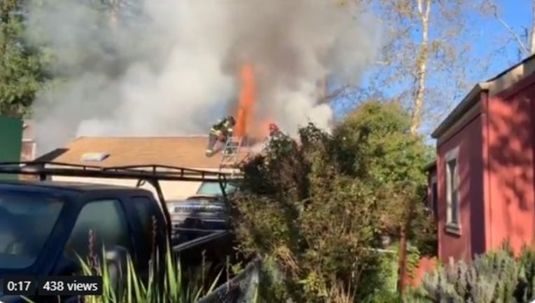 ec9ef6d6-Santa Rosa fire_1554053133302.PNG.jpg