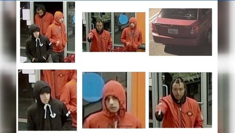 afd96950-Santa Rosa robberies_1546196901842.PNG.jpg
