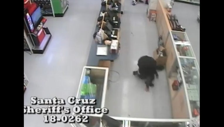 b6c84371-Santa cruz surveillance_1516556696699.PNG.jpg