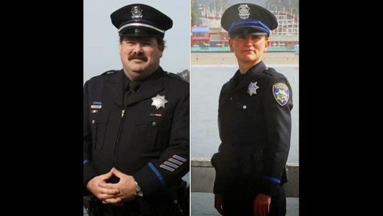 0093b6e7-Santa_Cruz_detectives_killed_in_line_of_duty_1519683395182.JPG