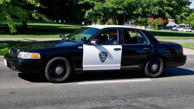 376d45ea-Santa_Cruz_police_1441045991001.jpg