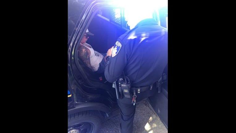 17145ae0-Santa_Rosa_Police_1556748003331.jpg