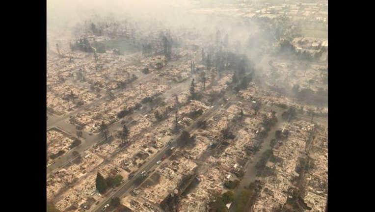 Santa_Rosa_fire_devastation_1507664521857.jpg