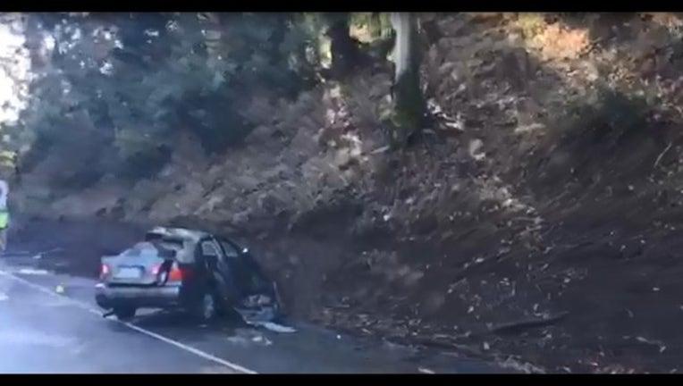 9d564cc5-Sausalito crash_1543088017815.PNG.jpg