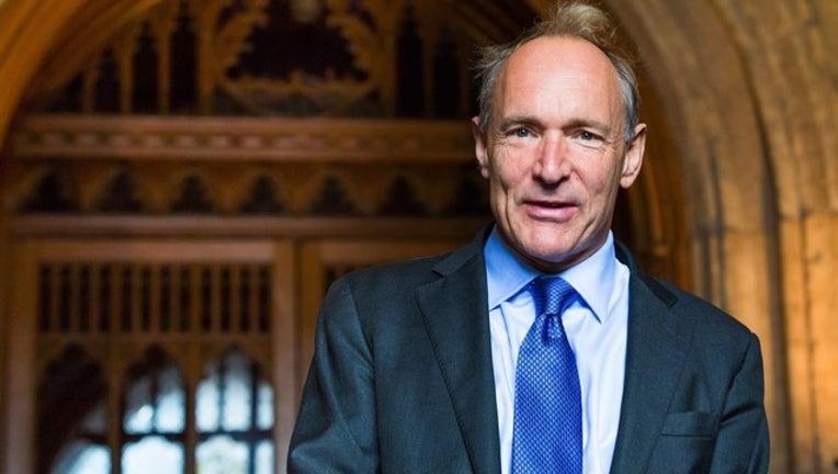 1e689015-Sir_Tim_Berners-Lee_1552429772140.jpg