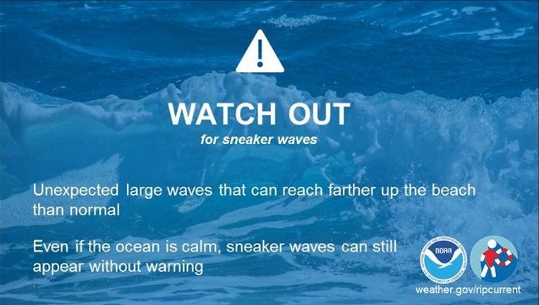 0aee24b2-Sneaker waves_1547403311047.PNG.jpg