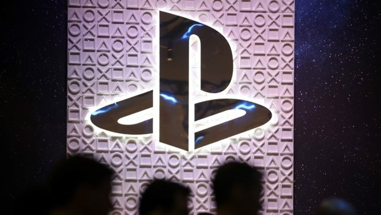 8671e4cc-Sony PlayStation (1)_1555438334921.jpg.jpg