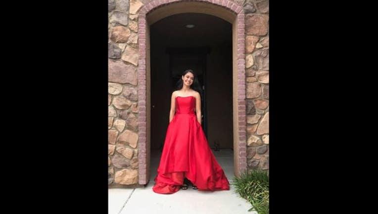 209e3d31-Sophia_dress_new_1523566418586.JPG