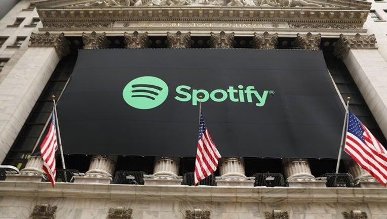 Spotify - 100 million (1)_1556563972917.jpg.jpg