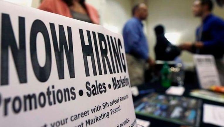 State Unemployment_1440184342754