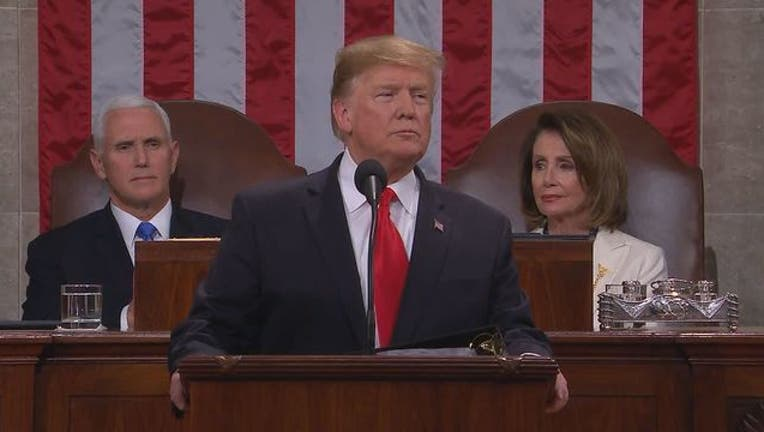 f837dc9c-State_of_the_Union__President_Trump_call_0_20190206023532-401720