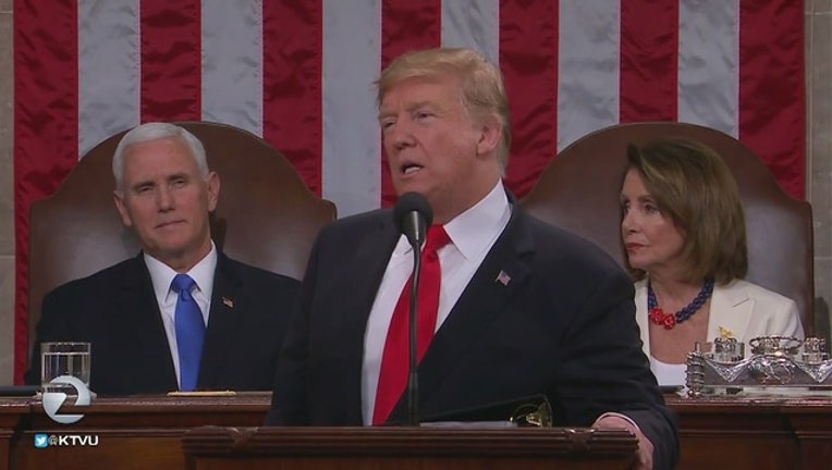 23e6fb1c-State_of_the_Union__Trump_calls_for_end__0_20190206061943