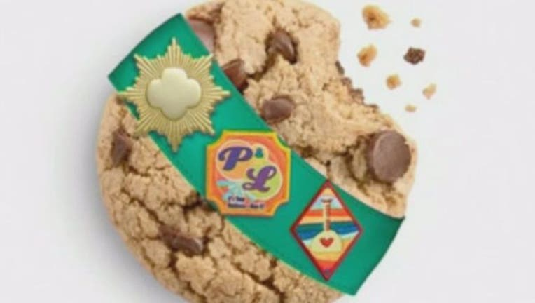 c625d18a-Caramel Chocolate Chip cookie-401720.jpg