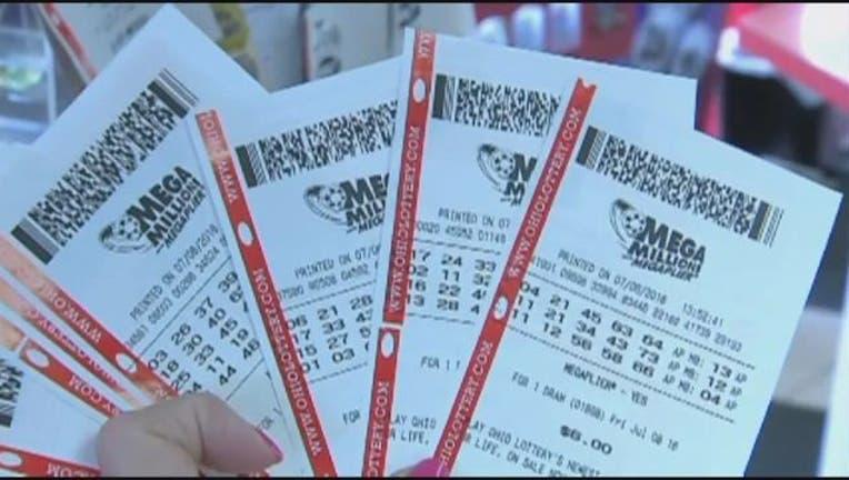 Mega Millions Tickets-401720.jpg