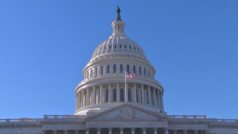 012b8e77-US Capitol Dome-401720.jpg