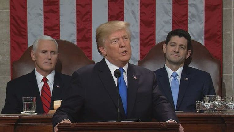 Donald Trump State of the Union-401720.jpg