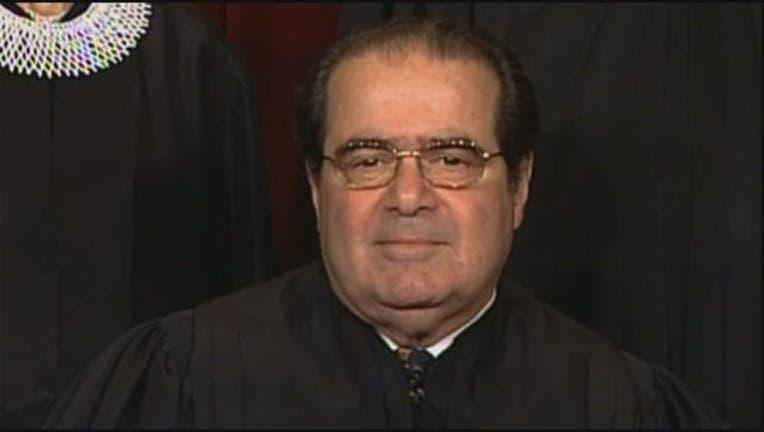Justice_Antonin_Scalia-401720.jpg