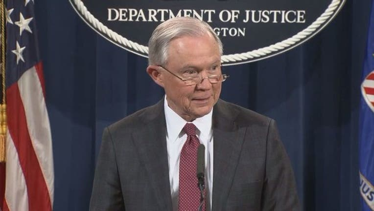 030a2ee7-Attorney_General_Jeff_Sessions2-401720.jpg