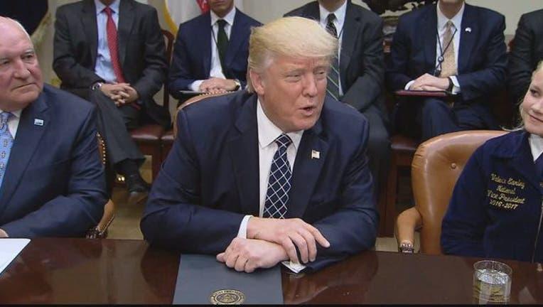 2f22b791-President Donald Trump 042617-401720