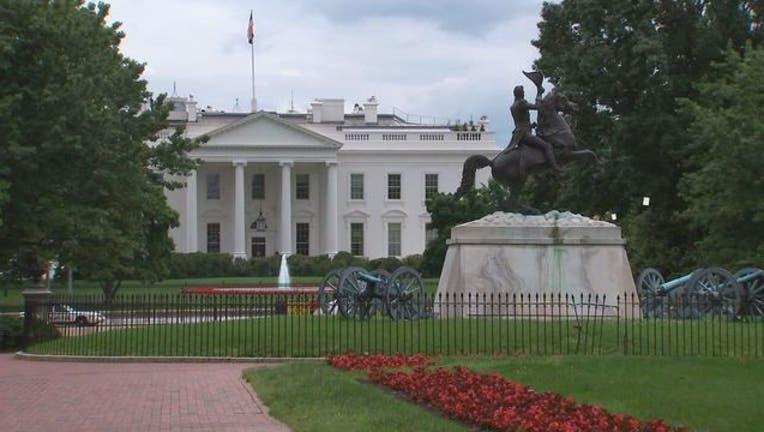 31f33128-White House 5-401720.jpg