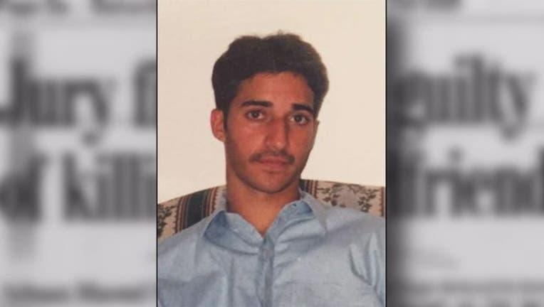 1677d373-Adnan_Syed-401720.jpg