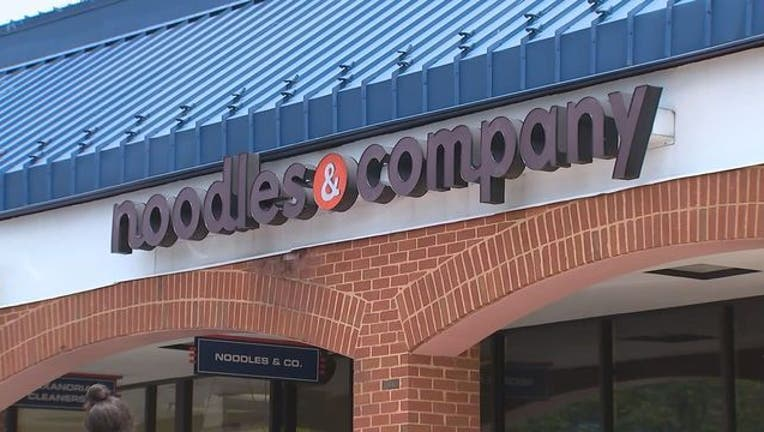 23da30eb-Noodles_and_Company2-401720.jpg