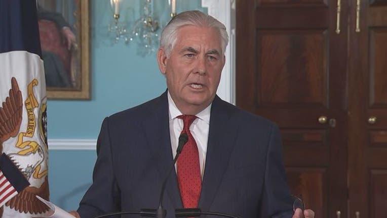 6436bdbe-Secretary of State Rex Tillerson 100417-401720